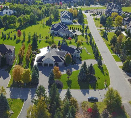 Browse prices of houses, apartments, condos in specific neighbourhoods in Ontario like Kleinburg area and Kleinburg Village.
