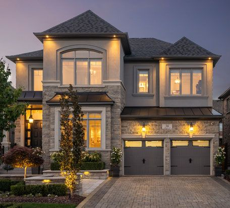 Browse prices of houses, apartments, condos in specific neighbourhoods in Ontario like Vaughan area Vaughan city.