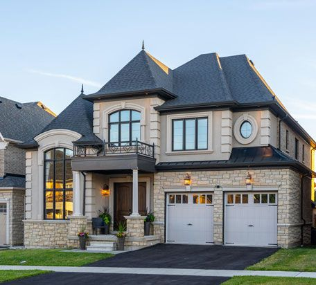 Browse prices of houses, apartments, condos in specific neighbourhoods in Ontario like Peel Region, Brampton, Mississauga